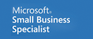 microsoft-PC-IT Support