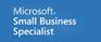 microsoft-PC-IT Support