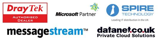 Hardware Software Partners