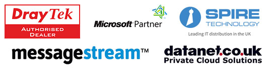Hardware Software Partners