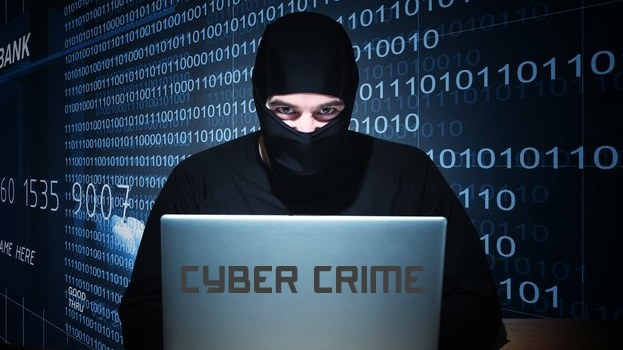 Cyber-Crime-prevention