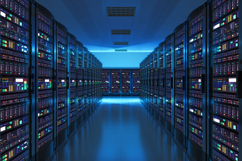 Enterprise IT Solutions for business