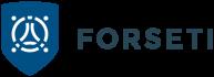 forseti_logo