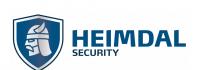 heimdal_logo-1