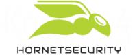 logo-Hornet-2