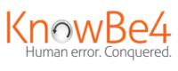 logo-KnowBe4
