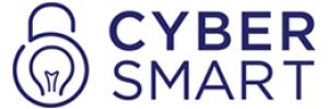 logo-cybersmart
