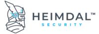 logo-heimdal_2020