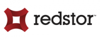 logo_redstor
